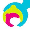 AFEP - Association des familles d'Enfants Polyhandicapés