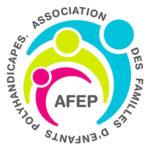 Manifestation AFEP du 5 Avril 2020