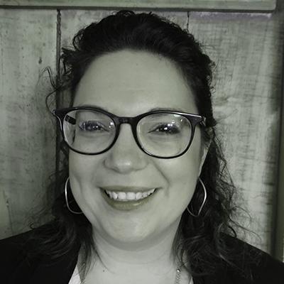 Julie - Secrétaire Afep et infirmière spécialisée dans le polyhandicapés