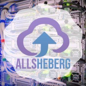 Alls-Heberg Association